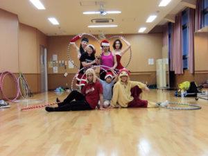 2011年ありがとうございました!!