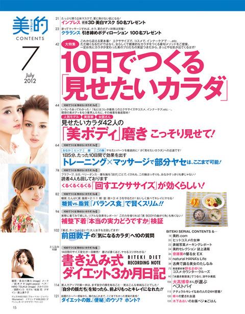biteki_201207_contents1