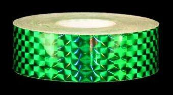 t-p-emeraldgreen