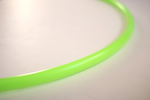 pp_bright green