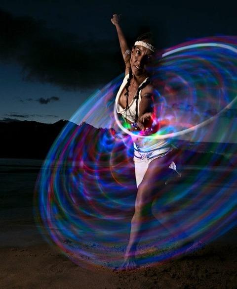 558f9854ee5656da644a613b2c34971c--pandy-hula-hoop