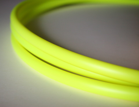 pp_UV yellow