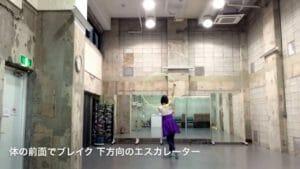 NHK BS1「美スポ!フラフープでおなか周りをシェイプアップ」は明後日オンエアです